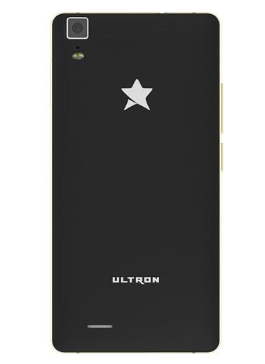 X-1  4.5G  Cep Telefonu-Ultron